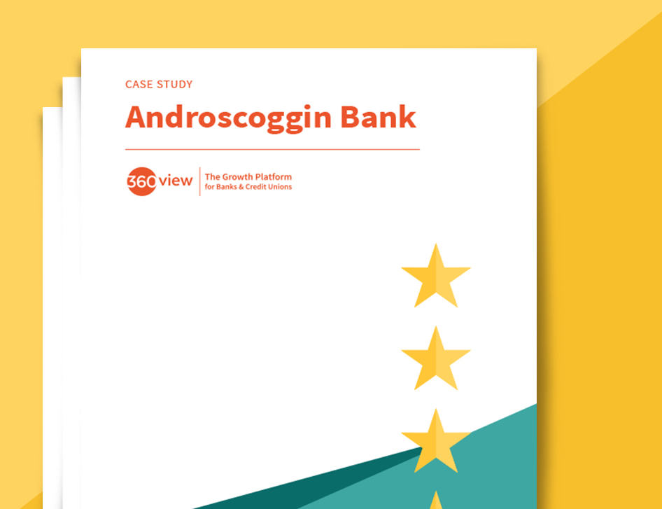 androscoggin_bank_landing_2
