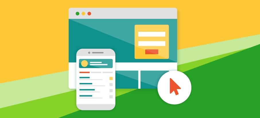 How to Create a Digital Customer Experience Program image