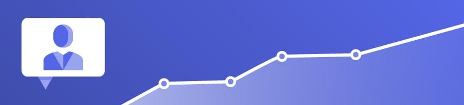 Banking data analytics