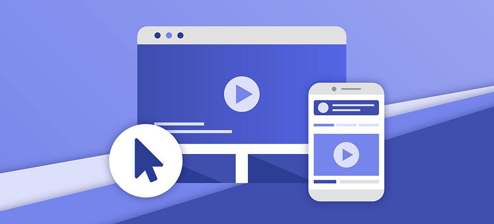 digital-customr-experience-program-webinar-lp