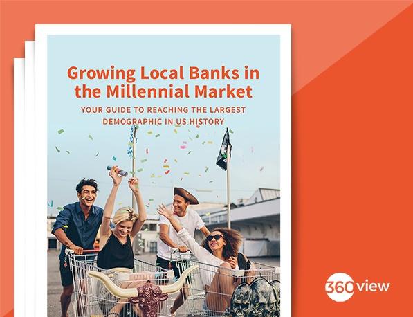 growing-millennial-market-landing-med.jpg